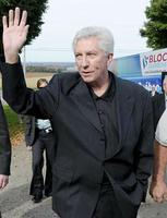 Duceppe, Gilles