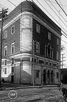 Masonic Temple, 1919