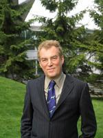 Des McAnuff, theatre director