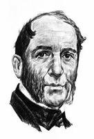 Gesner, Abraham