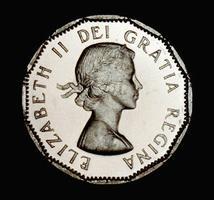 Nickel Coin