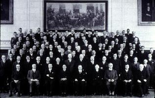 Dominion-Provincial Conference