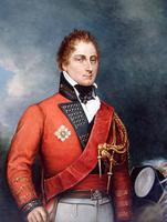 Drummond, General Sir Gordon