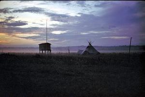 Halfway River Reserve, c 1996