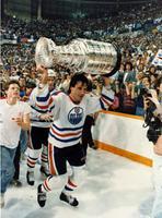 Coffey, Paul, hockey player
