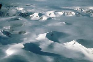 Calotte glacière Penny