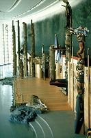 Canadian Museum of Civilization, Grand Hall