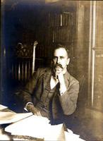 Osler, William