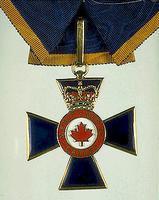 Order of Military Merit