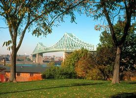 Jacques-Cartier, pont