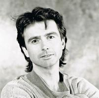 Tommy Sexton, actor