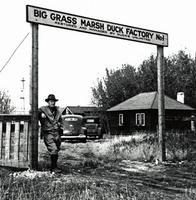Big Grass Marsh