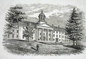 Collège de Québec