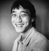 Michibata, Glenn