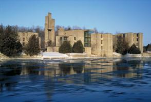 Université Trent