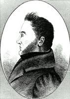 Chénier, Jean-Olivier