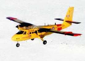 CC-138 Twin Otter