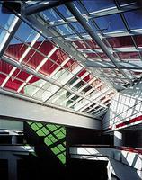 Centre canadien de radiodiffusion, 1