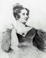 Jameson, Anna
