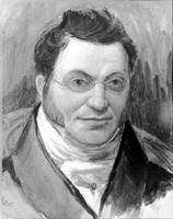 Sir Allan MacNab, politician