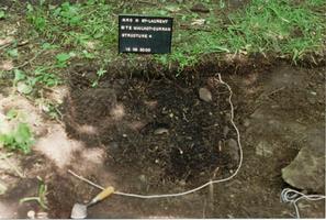 Mailhot-Curran Site