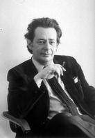 Mordecai Richler, écrivain