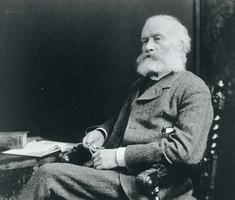 Fleming, Sir Sandford