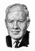 Cook, William Harrison