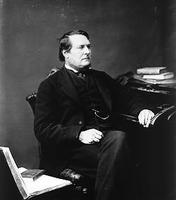 Edward Blake, politician