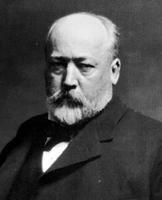 Van Horne, Sir William