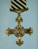 Distinguished Flying Cross