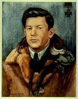 Mynarski, Andrew Charles