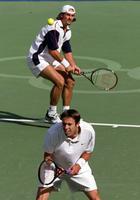 Lareau and Nestor