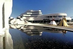 Musée canadien des civilisations