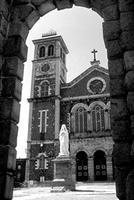 Basilica of St John the Baptist