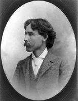 Archibald Lampman