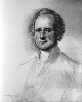 Robinson, John Beverley