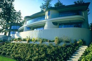 Bosa Residence