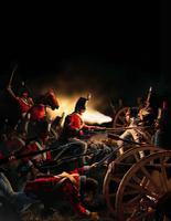 The Battle of Stoney Creek