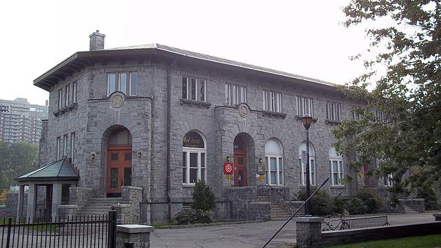 centre-culturel-calixa-lavallee