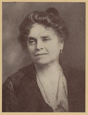 Bellelle Guerin