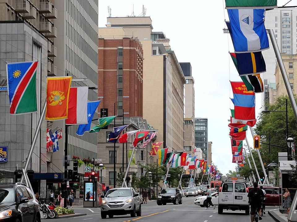 sherbrooke-street