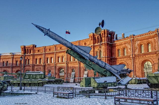 crise-des-missiles-cubains