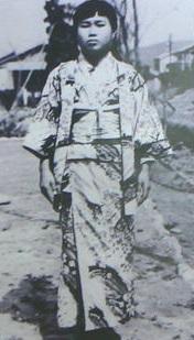 sadako-sasaki-en-1955