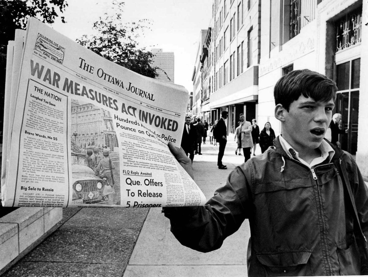 war-measures-act-headline