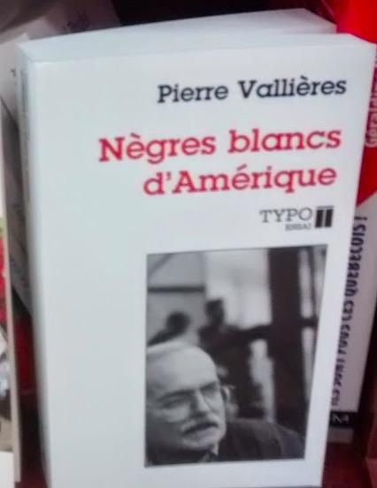 negres-blancs-damerique