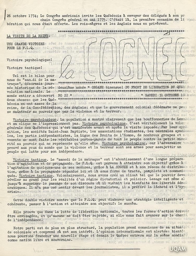 journal-la-cognee