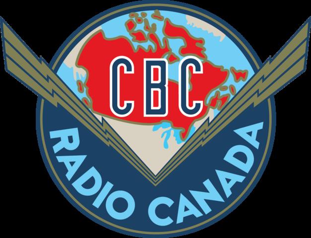 canadian-broadcasting-corporation