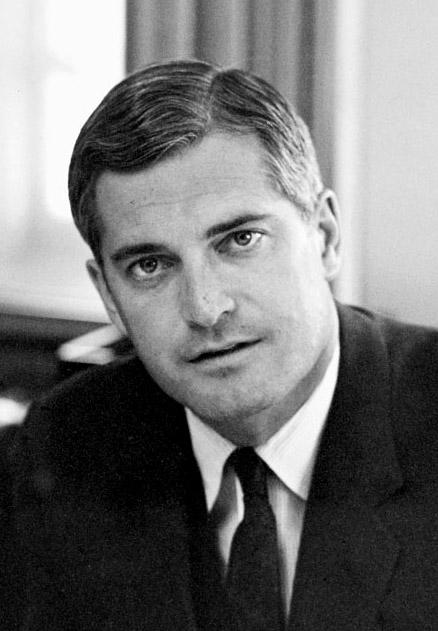 john-turner-en-1968