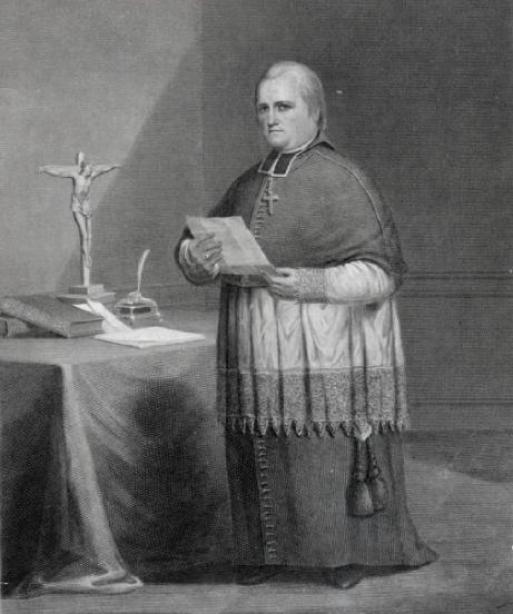 Joseph-Octave Plessis